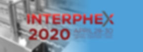Intephex 2020