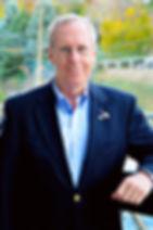 Fairmount Partners - Chuck Eckert