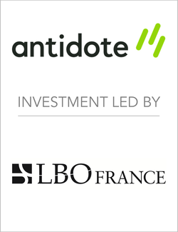 Antidote_InvestmentLedBy_LBOFrance