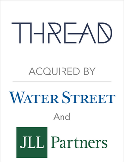 ThreadResearch_AcquiredBy_WaterStreetAnd