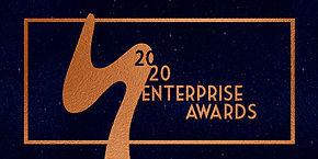enterpriseawards2020-htmlbanner-600x300.