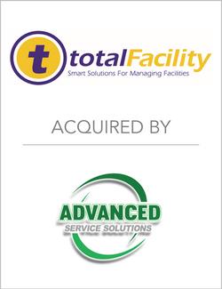 TotalFacility_AcqiuiredBy_AdvancedServic
