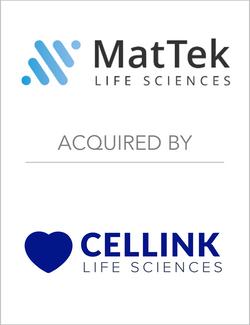 MatTek_AcquiredBy_CELLINK