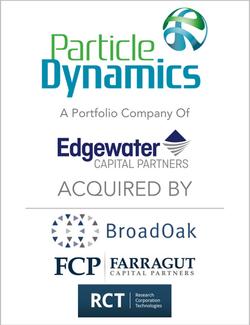 ParticleDynamics_PortfolioOf_Edgewater_AcquiredBy_BroadOak_Farragut_RCT