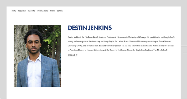 destinjenkins.com