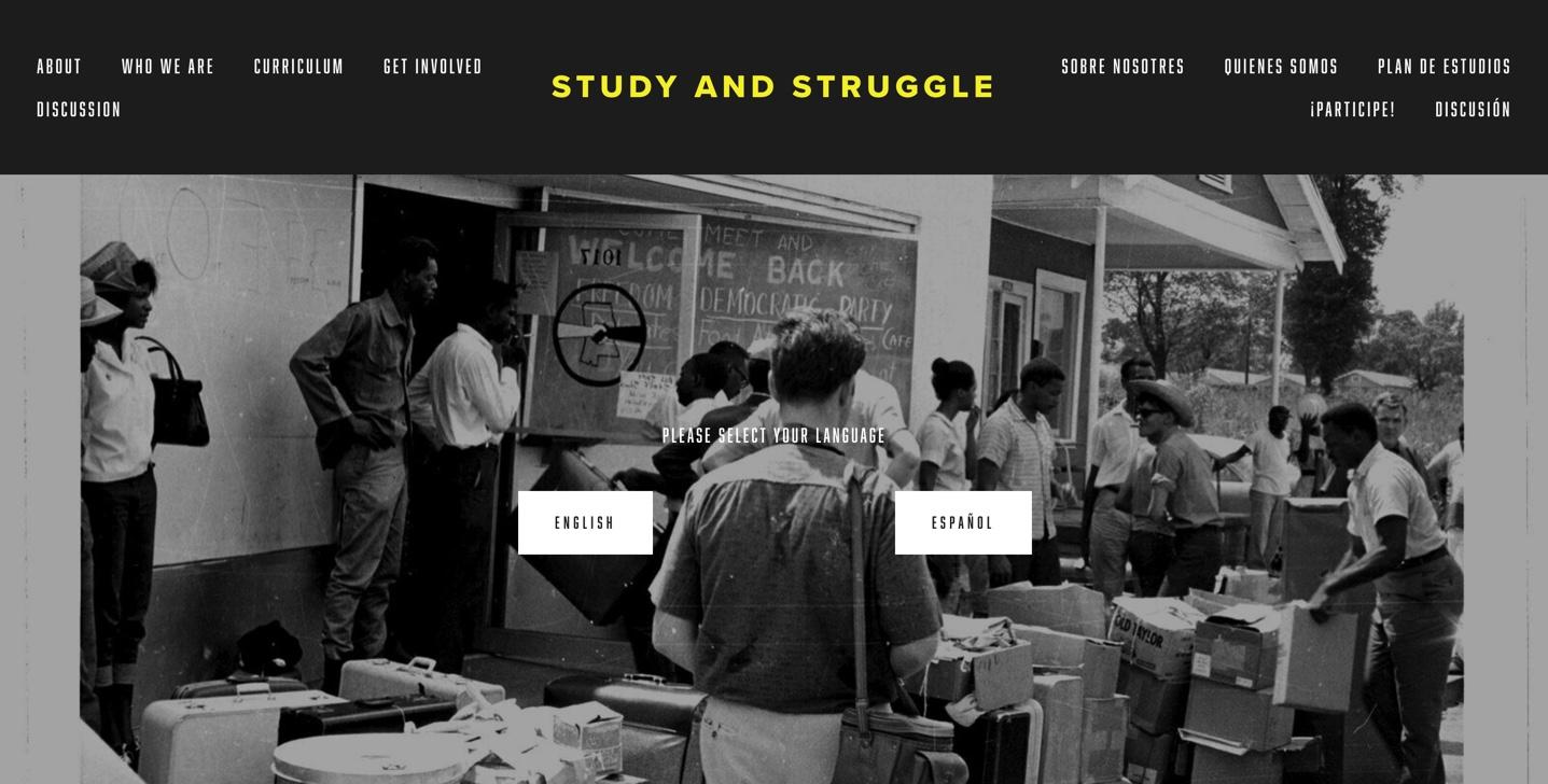 studyandstruggle.com