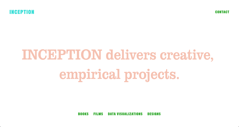 inception.ltd