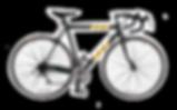 Shadow Bike