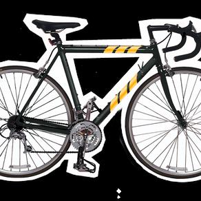 Bikeability 2021