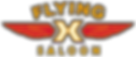 FlyingXLogo site.png