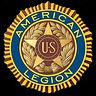 American Legion Post81.jpg
