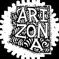 AZ map sin.png