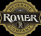 Romer-Beverage-450px.png