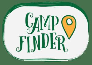 Camp Finder.png
