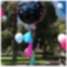 Instagram 22.png