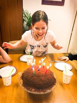 narozeniny-14