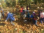 podzimni tabor-35.jpg