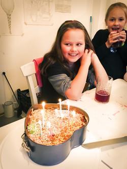 narozeniny-8