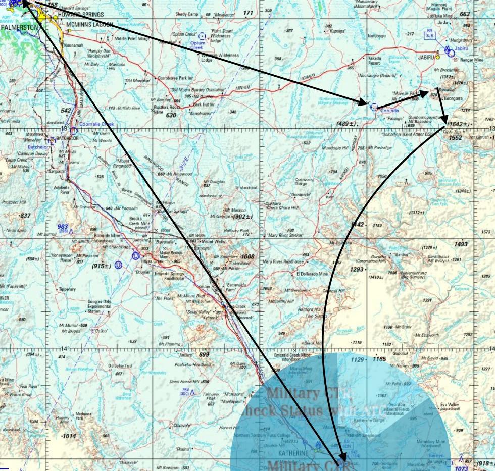Dry Flight Plan.jpg
