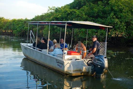 boat - home billabong.jpg