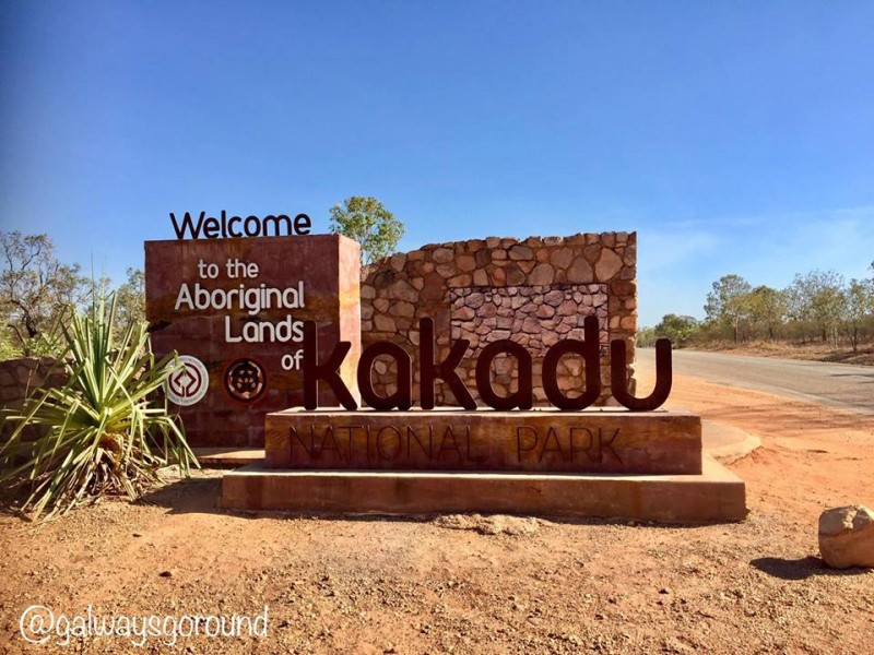 Welcome to Kakadu Sign_n.jpg