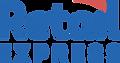 New-Retail-Express-Logo-2018.png
