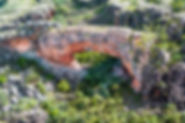 Archway1.jpg