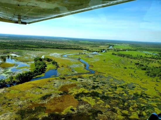Billabong scenic flight.jpg