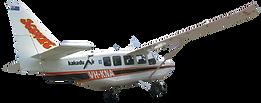 Fixed Wing Aircraft_1.png
