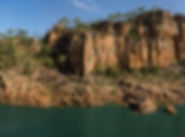 Panoramic Gorge.jpg