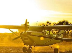 Sunset Plane.jpg