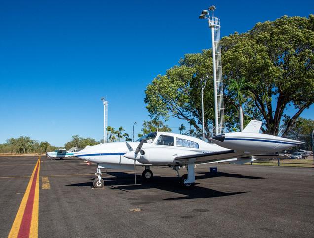 Cessna2.jpg
