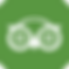 tripadvisor-2-logo-png-transparent.png