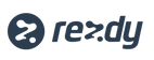 Rezdy-logo-blue-on-transparent-copy.png