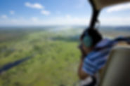 Scenic_flight.jpg