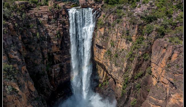 jim-jim-falls.jpg