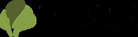 logo-4c-png.png