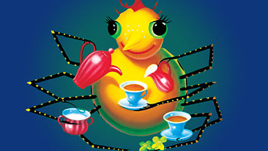 miss-spiders-tea-party-ebook_59221-96914