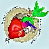 logo edited .jpg
