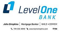 John Simpkins L1 Logo (002).png