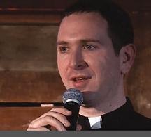 Fr. Mathias.png