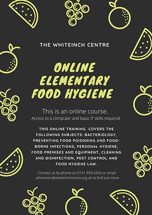 Food hygine training-page-001.jpg