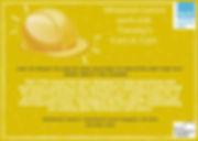 CSCS Training Ad (2)-page-001 (1).jpg