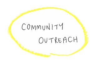 community outreach.png