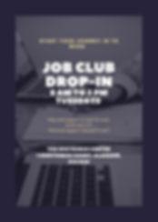 Job Club (1)-page-001 (1).jpg