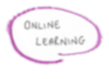 online learning.png