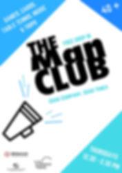 Man Club Poster-page-001.jpg