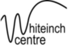 Whiteinch Logo.jpg