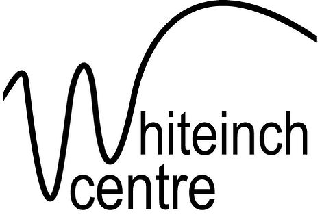Whiteinch Logo.jpg