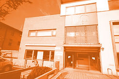 orange home.jpg